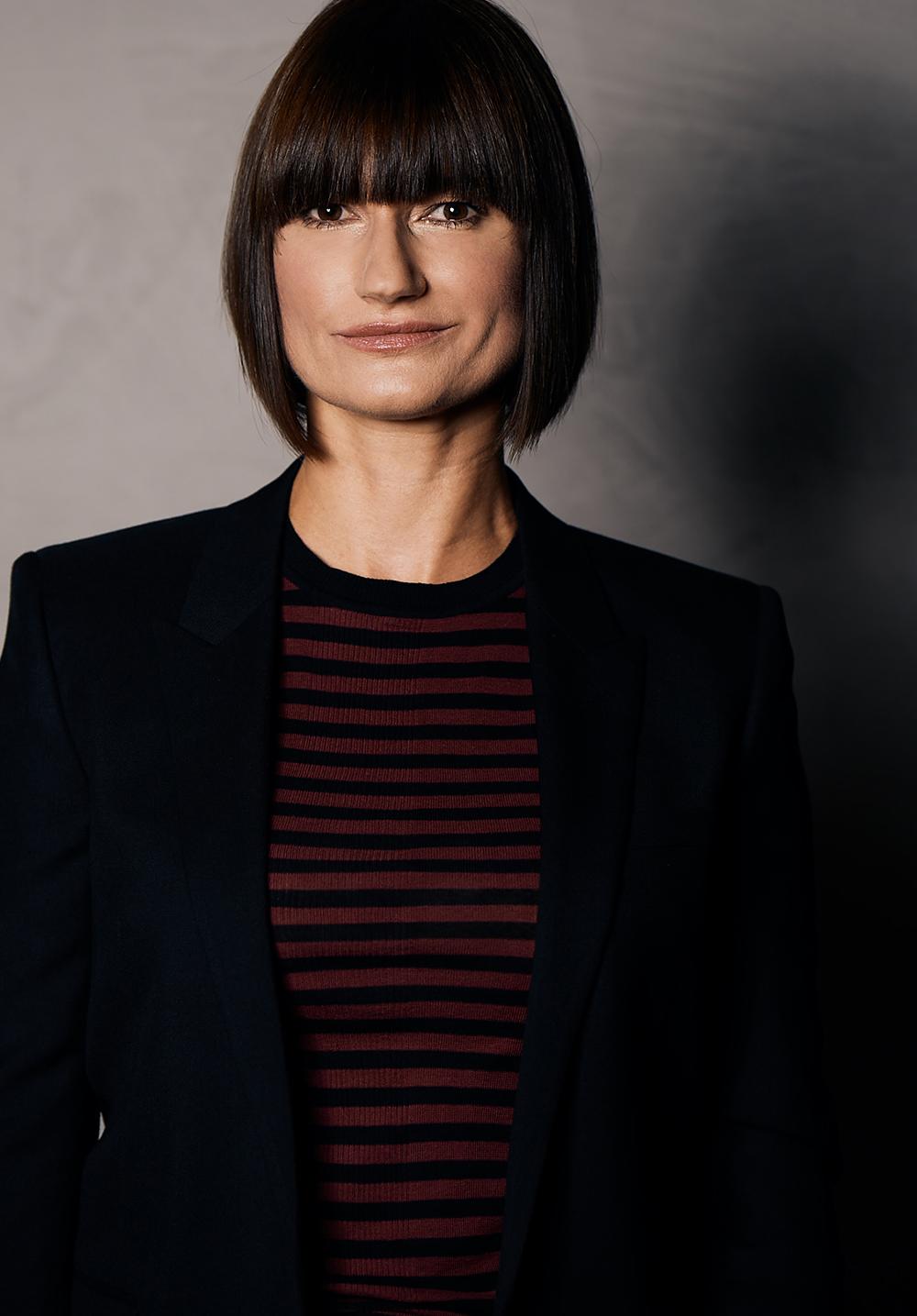 Simone Hartmann Executive Search Muenchen